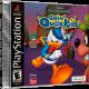 Disneys-Donald-Duck-Goin-Quackers-USA
