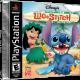 Disneys-Lilo-Stitch-USA