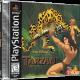 Disneys-Tarzan-USA