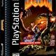 Doom-USA