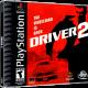 Driver-2-USA
