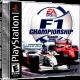 F1-Championship-Season-2000-USA
