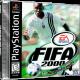 FIFA-2000-Major-League-Soccer-USA