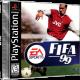 FIFA-99-USA