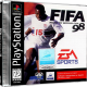 FIFA-Road-to-World-Cup-98-USA
