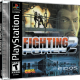 Fighting-Force-2-USA
