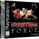 Fighting-Force-USA