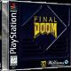 Final-Doom-USA