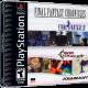 Final-Fantasy-Chronicles-Chrono-Trigger-USA