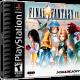 Final-Fantasy-IX-USA