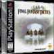 Final-Fantasy-Tactics-USA