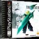 Final-Fantasy-VII-USA