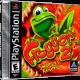Frogger-2-Swampys-Revenge-USA