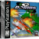 G.-Darius-USA
