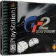 Gran-Turismo-2-USA-Arcade-Mode