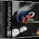 Gran-Turismo-2-USA-Simulation-Mode