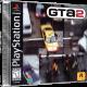 Grand-Theft-Auto-2-USA