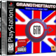Grand-Theft-Auto-Mission-Pack-1-London-1969-USA