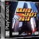 Grand-Theft-Auto-USA