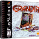 Grandia-USA