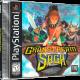 Granstream-Saga-The-USA