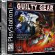 Guilty-Gear-USA