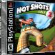 Hot-Shots-Golf-2-USA