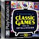 Intellivision-Classic-Games-USA