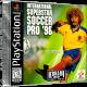 International-Superstar-Soccer-Pro-98-USA
