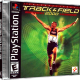 International-Track-Field-2000-USA