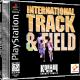 International-Track-Field-USA