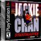 Jackie-Chan-Stuntmaster-USA