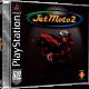 Jet-Moto-2-USA