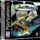Jet-Moto-USA