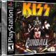 KISS-Pinball-USA