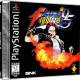 King-of-Fighters-95-The-USA