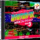 Konami-Antiques-MSX-Collection-Vol.-3-Japan