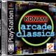 Konami-Arcade-Classics-USA
