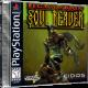 Legacy-of-Kain-Soul-Reaver-USA