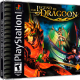 Legend-of-Dragoon-The-USA