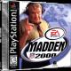 Madden-NFL-2000-USA