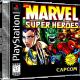 Marvel-Super-Heroes-USA