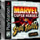 Marvel-Super-Heroes-vs.-Street-Fighter-USA