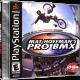 Mat-Hoffmans-Pro-BMX-USA