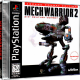 MechWarrior-2-31st-Century-Combat-USA