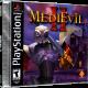 MediEvil-II-USA
