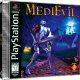 MediEvil-USA