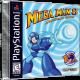 Mega-Man-8-USA