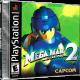 Mega-Man-Legends-2-USA
