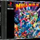 Mega-Man-X3-Europe